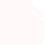 Sengkang – Anchorvale