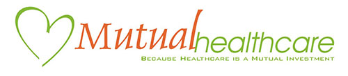 Mutual Healthcare