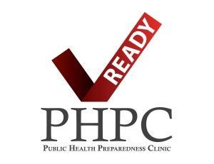 Public Health Preparedness Clinic (PHPC)